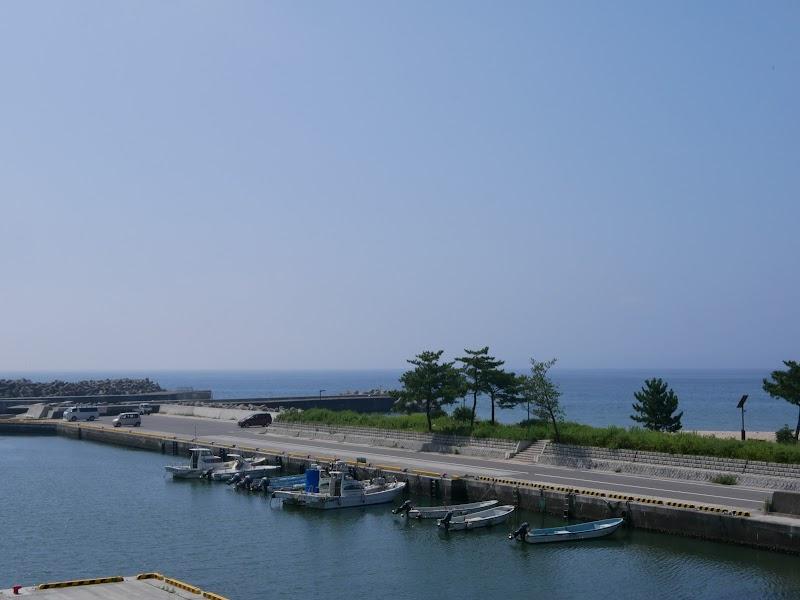 いわき小浜漁港 (福島県いわき市 魚市場 / 飲食店) - グルコミ