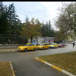 Milönü Taksi