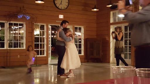 Wedding Venue «Red Cedar Farm», reviews and photos, 27054 NW Lofall Rd, Poulsbo, WA 98370, USA