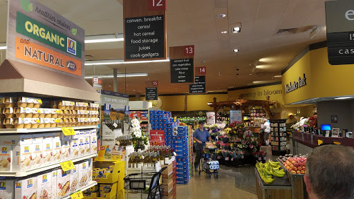 Grocery Store «Safeway», reviews and photos, 1355 Moraga Way