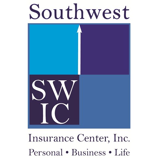 Insurance Agency «Southwest Insurance Center», reviews and photos