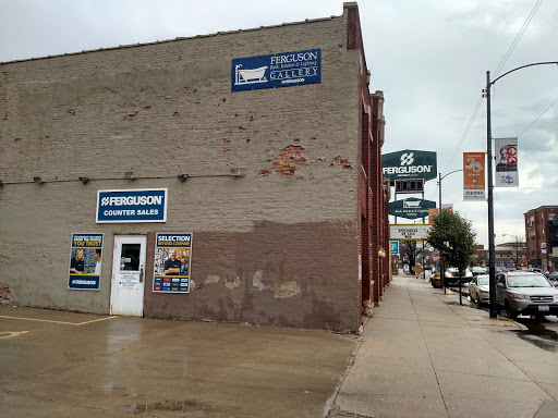 Banner Plumbing Service in Chicago, Illinois