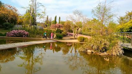 Parc Joaquim Passi