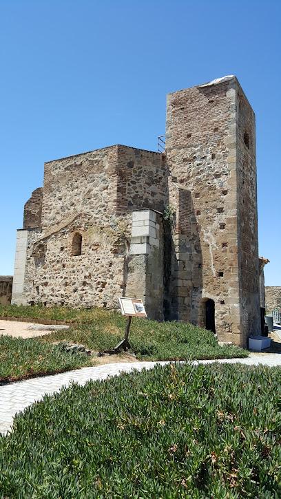 Museum of the Templars