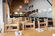 Business Reviews Aggregator: Cimo Mediterranean Grill