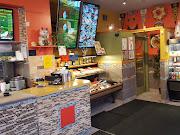 Business Reviews Aggregator: Wasabi Sushi