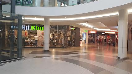 Tyger Valley Shopping