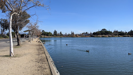 Campbell CA Homes For Sale
