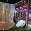 Altın Saray Düğün Salonu ve Kır Bahçesi