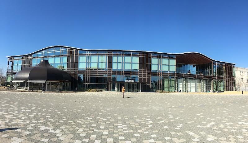 岐阜 市立 図書館