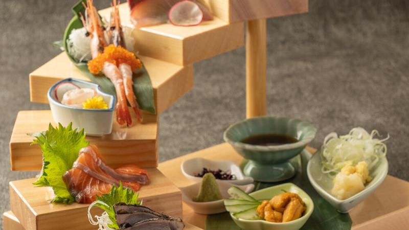 かわらや 宇都宮店 海鮮&肉バル