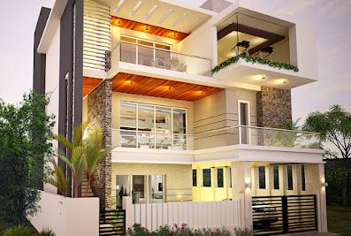 Inspire DesignBilaspur