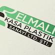 Elmali Kasa Plasti̇k Sanayi̇