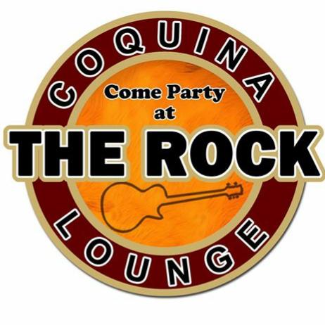 Bar «COQUINA LOUNGE», reviews and photos, 555 Barton Blvd, Rockledge, FL 32955, USA