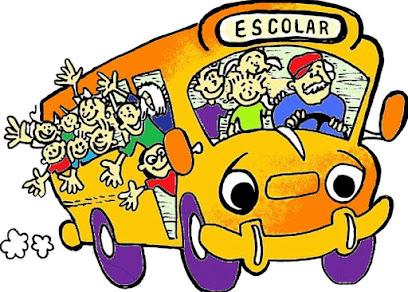Nando Transporte Escolar e Turismo
