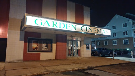 movie theater garden cinemas reviews and photos 26 isaacs st norwalk ct 06850 usa - Garden Cinema Norwalk Ct