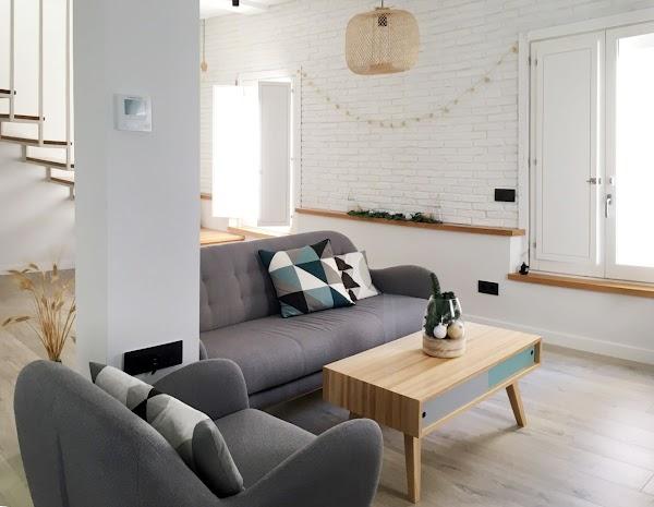 emmme studio - slow design  Arquitectura de interiores y diseño