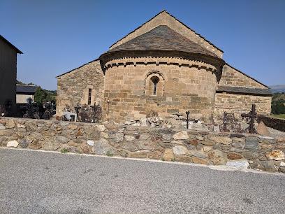 Església de Sant Fructuós