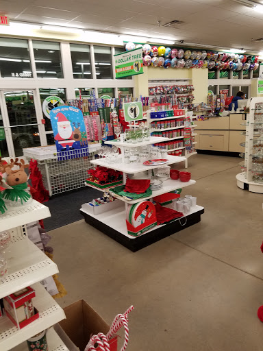 Dollar Store «Dollar Tree», reviews and photos, 1065 Kennedy Rd E, Windsor, CT 06095, USA