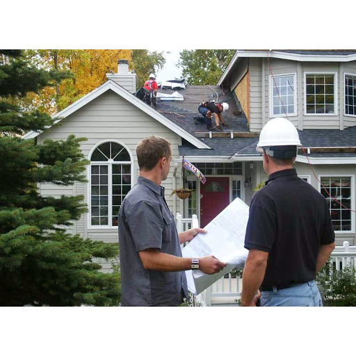 Certified Roofing in Anchorage, Alaska