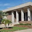 Titusville City Hall