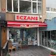 Pelin Eczanesi