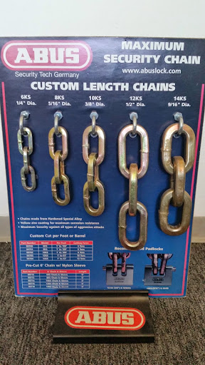 Locksmith «A1 Locksmith», reviews and photos, 359 Beach Rd, Burlingame, CA 94010, USA