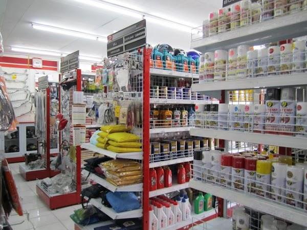 COINTRA ASISTENCIA TECNICA REPARACION SERVICIO TECNICO COINTRA