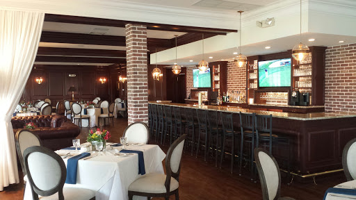 Golf Club «Stone Harbor Golf Club», reviews and photos, 905 U.S. 9, Cape May Court House, NJ 08210, USA
