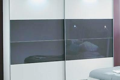 Smart InteriorsNarasaraopet