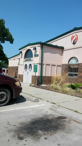 Humane Society-Black Hills, 1820 E Saint Patrick St, Rapid City, SD 57703, Animal Protection Organization