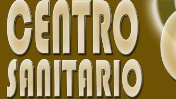 CENTRO CR - PSICOLOGIA Y TERAPIAS ALTERNATIVAS