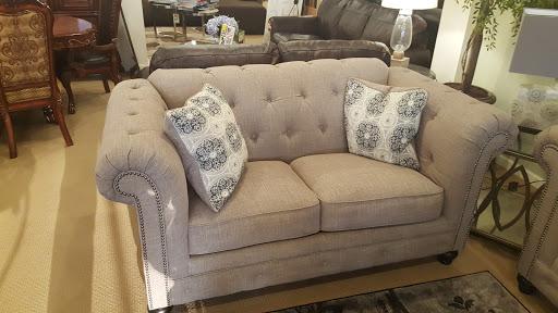 Furniture Ideal, Ideal Furniture Farmingdale Reviews