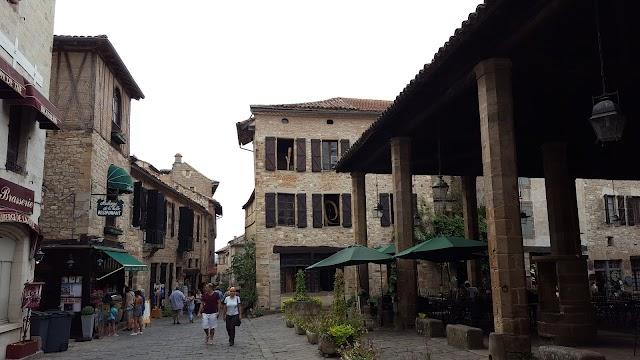 Musée de l'Art du Sucre
