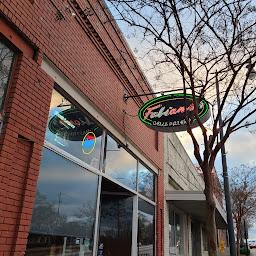 Fabiano's Italian Restaurant · 12391 Veterans Memorial Hwy, Douglasville, GA 30134