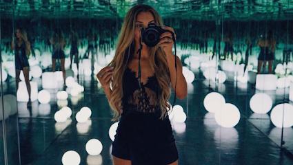 Seattle Selfie Museum