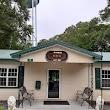 Williamson City Office