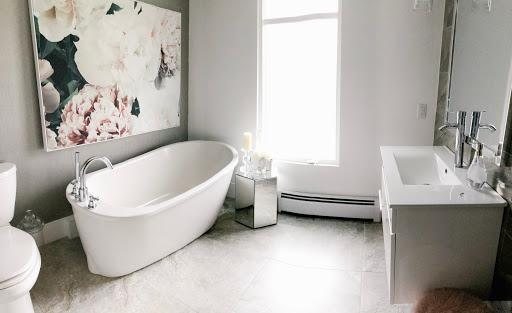 Interior Designer Melissa Manning Home Styling in Moncton (NB) | LiveWay