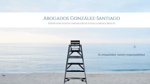 Abogados González-Santiago