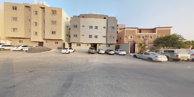 ضرماء، Dhahrat Laban, Riyadh 13781, Saudi Arabia