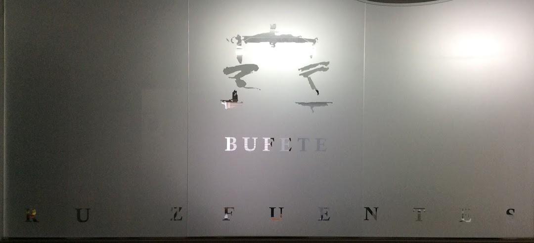 Bufete Ruiz Fuentes Asociados