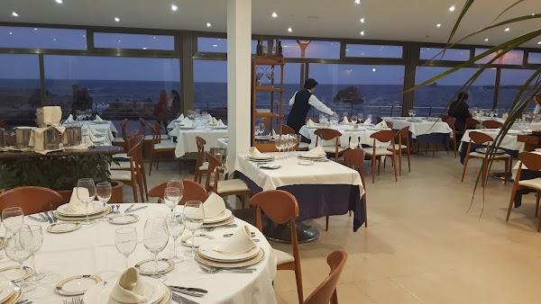 Opiniones Astuy Restaurante (Restaurante) de Cantabria