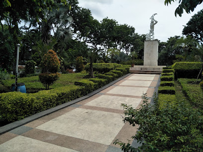 Taman Mayangkara