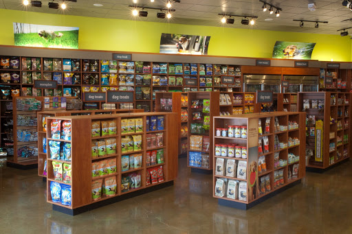 Pet Supply Store «Krisers Natural Pet», reviews and photos