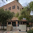 City of Tempe Human Resources