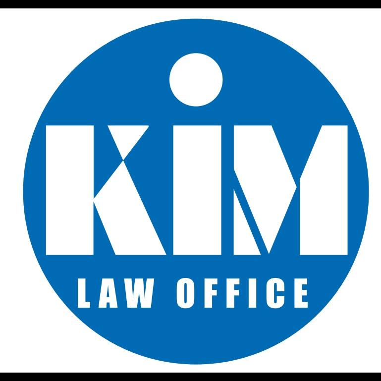 KIM法律事務所