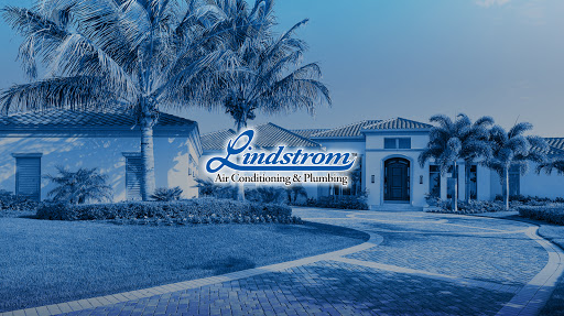 Lindstrom Air Conditioning & Plumbing, 3581 W McNab Rd, Pompano Beach, FL 33069, Air Conditioning Contractor