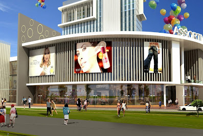 Raghvendra Bisen ArchitectsNoida