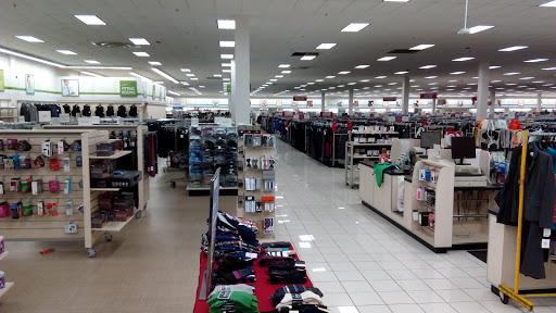 03a31cabd68 Clothing Store «Burlington Coat Factory»