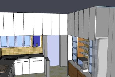 Excel Furniture & Fabrication (Kitchen Trolly Manufacturer)Kolhapur